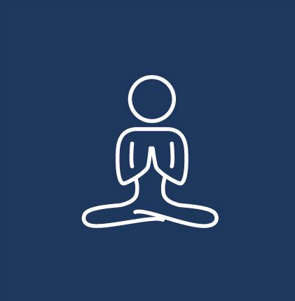 Meditazione con Don Giacomo Alberione 4