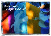 Con Dio faremo cose grandi (Sal 108,14) - poster 02 2